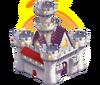 Quaint Castle