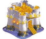 Storage gold lvl8 thumb@2x
