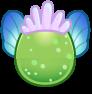 Nereid-egg@2x
