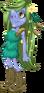 SwampTroll-Teen