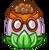 Gnome-Egg