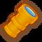 Quest icon explore@2x