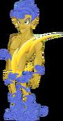 Sylph-AncientElectricSylph