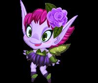 Fairy gardensky thumb@2x