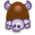 Quest icon satyr-egg@2x