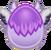 Hippogryph-Egg