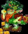 Leprechaun-Adult
