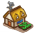 Farm-iconQ