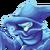 Ghost-minion-blue@2x