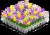 Deco 2x2springflowerpatch@2x