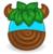 Jotunn-egg