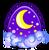 Lich-Egg