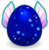 Mermaid-egg@2x