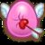 Cupid ques