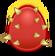Imp-egg@2x