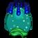 Triton-egg@2x