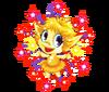 Fireworkfairy-baby