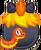 Chimera-Egg