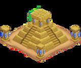 Deco 3x3ziggurat desert thumb@2x