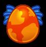 WaterLeaper-egg@2x