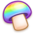Quest icon food shinyShroom@2x