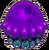 MindFlayer-Egg