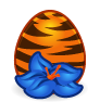 Rakshasa-egg@2x