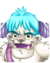 Slushtroll-minion-purple@2x