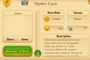 InvisibleMythicCynoGlitch