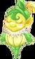 Pixie-Baby