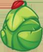 Harpy-Egg