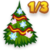 Questicon holidaydeco1 1