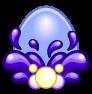 Undine egg