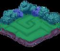 Habitat 4x4garden thumb@2x