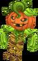 Pumpkinhead-Teen
