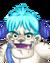Slushtroll-minion-blue@2x