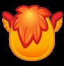 Harpy-egg@2x