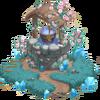 EnchantedWell