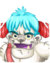 Slushtroll-minion-red@2x