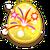 Fireworkfairy-egg
