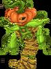Pumpkinhead-Adult