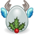 Icyperyton-Egg