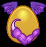 Manticore-egg@2x