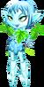 FrostNymph-Teen