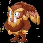 OwlmanT