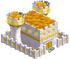 Storage gold lvl7 thumb@2x