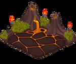 Habitat 4x4volcano thumb@2x