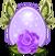 Fairy-egg@2x