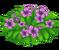 Deco 1x1pinkflower thumb@2x