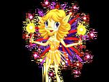 Firework Fairy